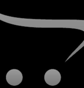 Бигнония BIGNONIA C90L 350+